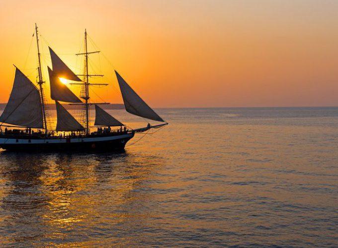 Fethiye de uygun fiyatlı otel rzervasyonu ,Tekne turu, jeep safari , paragliding , dalyan turu , pamukkale tek günlük ve diğerleri için en iyi hizmet en iyi fiyat garantisi