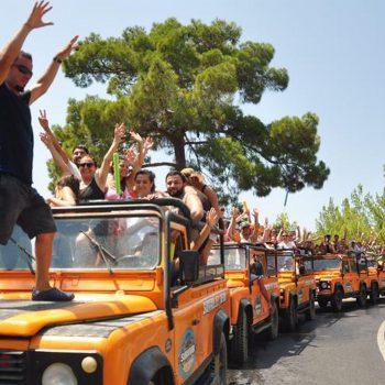 jeep-safari-turu-fethiye-macera-bizde-001