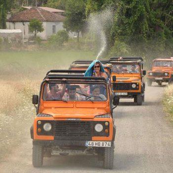 jeep-safari-turu-fethiye-macera-bizde-002