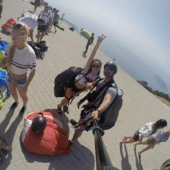 yamac-parasutu-paragliding-oludeniz-macera-bizde-001