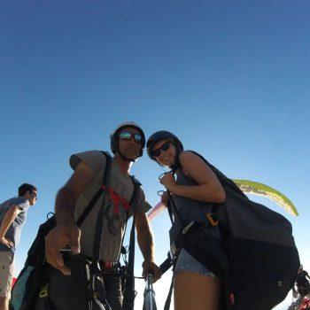 yamac-parasutu-paragliding-oludeniz-macera-bizde-006