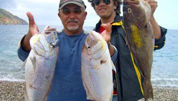 balık-avı-fethiye