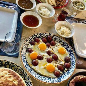 çarıklı-et-restoran-fethiyede-kahvaltı-mekanları-macera-bizde