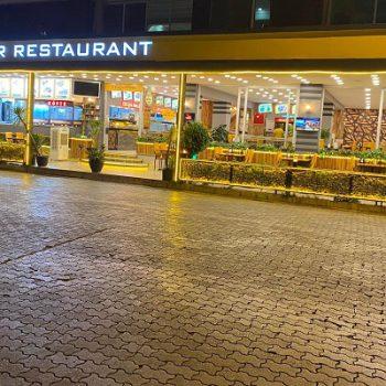 fethiye-alkolsüz-restoran-seçkinler-lokantası