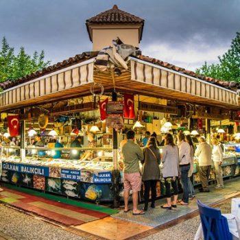 fethiye-balık-pazarı-Fethiye-en-iyi-balık-restoranları