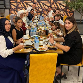 fethiye-helal-konsept-restoran-seçkinler-lokantası