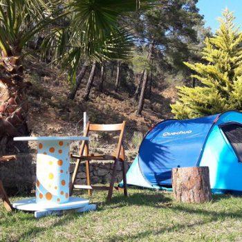 fethiye-kamp-alanları-caretta-kamp-çalış