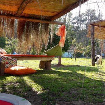 fethiye-kamp-alanları-caretta-kamp-çalış-plajı