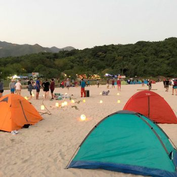 fethiye-kamp-alanları-karaot-plajı-çadır-kamp