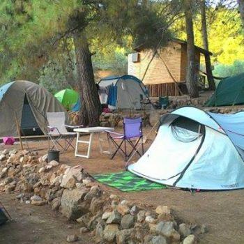 fethiye-kamp-alanları-ölüdeniz-çadır-doğa-kamp