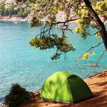 fethiye-kamp-alanları-yerdeniz-çadır-kamp