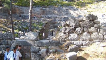 fethiye-tatil-turları-kadiyanda-antik-kent