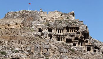 fethiye-tatil-turları-tlos-antik-kent