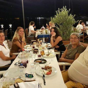 grida-port-fethiye-restoran-fethiye-balık-restoranları