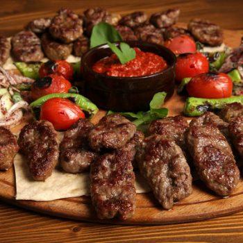 hanibaba-köftecisi-fethiye-fethiyede-helal-konsept-restorant-fethiye-tatili-rehberi
