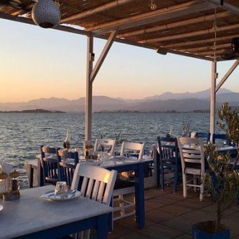 hilmi-balık-restoran-fethiye-en-iyi-balık-restoranları
