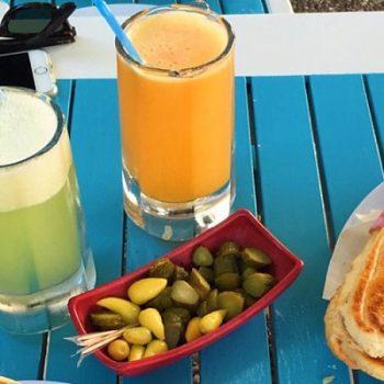 iksirci-tezcan-fethiye-tost-kahvaltı-fethiye-tatil-rehberi