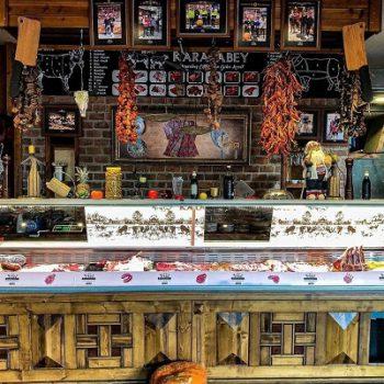 karacabey-et-restoran-fethiye-en-iyi-et-restoranları