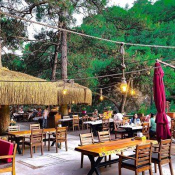 karacabey-et-restoran-fethiye-en-iyi-restoranlar-1