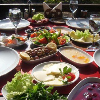 lebessos-restoran-kayaköy-kahvaltı-fethiye-kahvaltı-yerleri