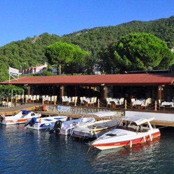 yengec_restoran-fethiye-balık-restoranları