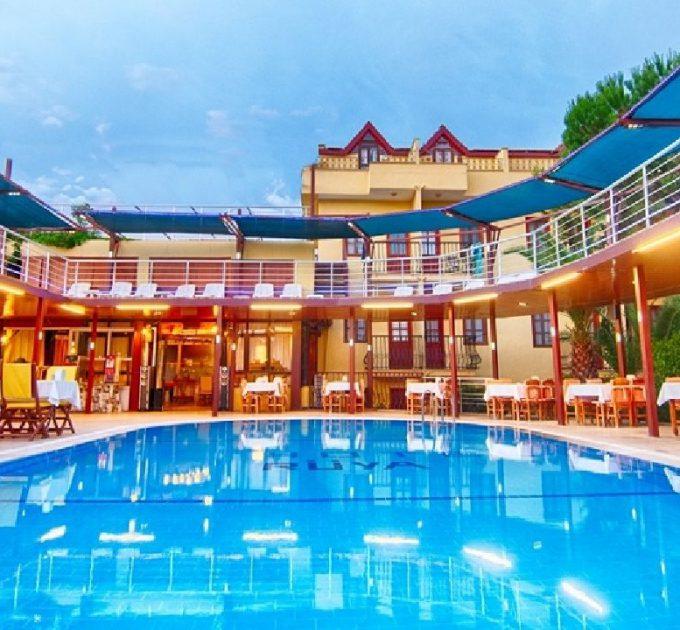 Fethiye de uygun fiyatlı tatil paketleri ,Tekne turu, jeep safari , yamaç paraşütü , günübirlik aktiviteler ve diğerleri için en iyi hizmet en iyi fiyat garantisi